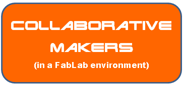 RE collaborative makers